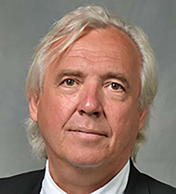 Prof. Dr. Michael Kahle