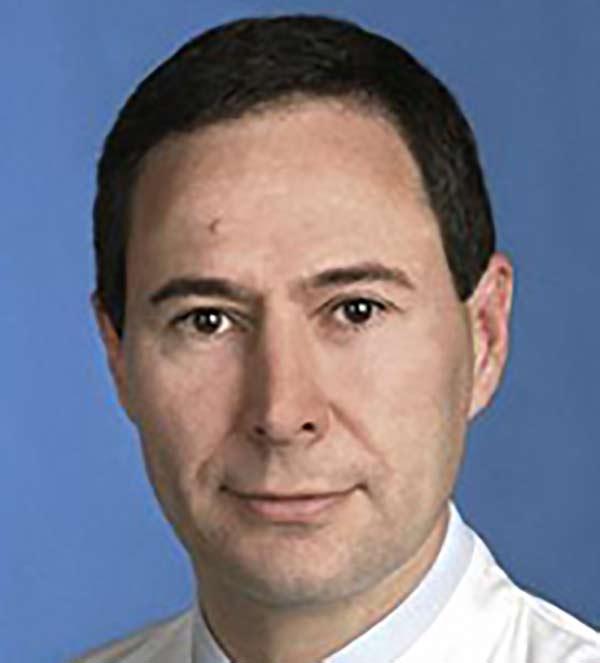 Prof. Dr. Hans-Jürgen Schlitt