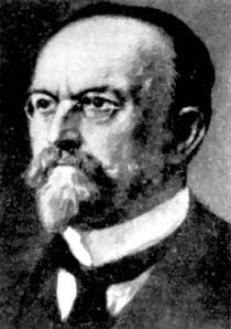 Geheimrat-Professor-Dr-Ottmar-v-Angerer