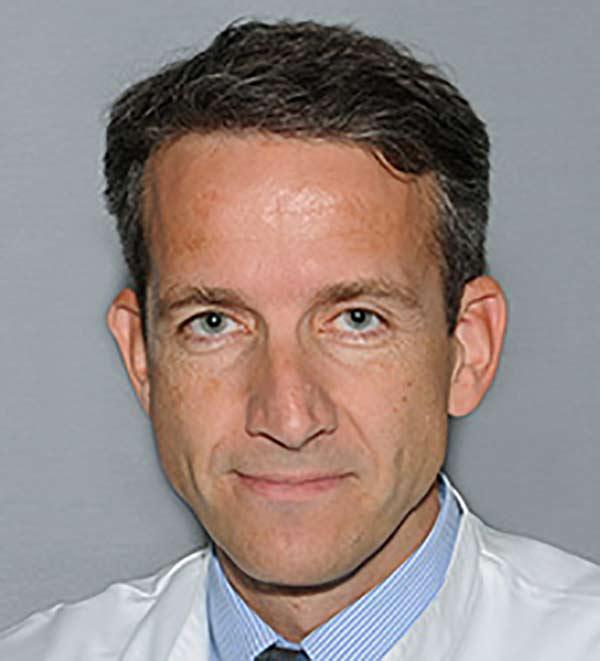 Prof. Dr. med. Rainer H. Meffert