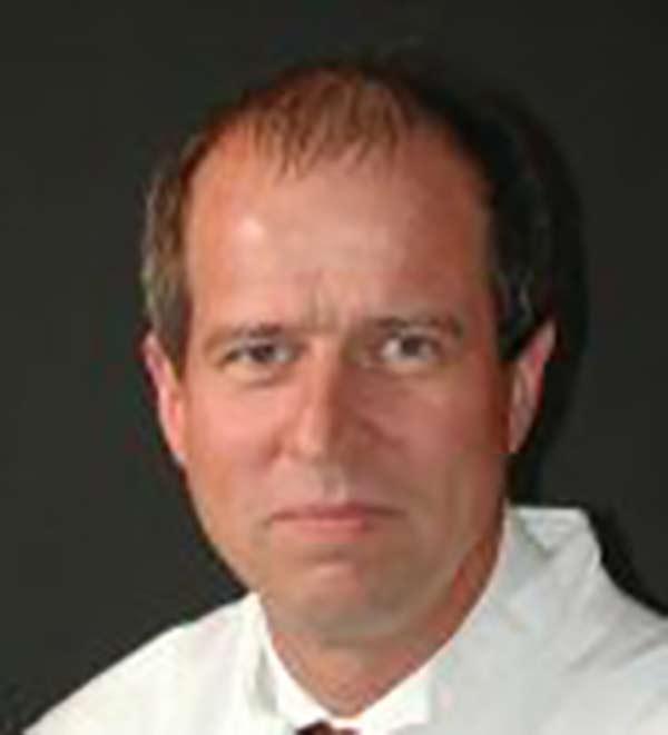 Priv.-Doz. Dr. med. Holger Vogelsang